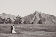 Austin Wedding Photographer, El Paso Wedding Photography, Mountain Wedding, (c) Lahra Bryant Photography