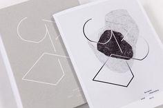Benjamin Graindorge - Catalogue - Les Graphiquants