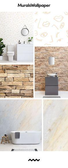 RD6200-ANAGLYPTA Texturé Blanc neutre Design Papier Peint