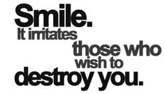so true and it works :)