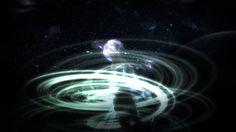 Vovoid - Luna:Reactivation 9 by jaw on DeviantArt Deviantart, March, Creativity
