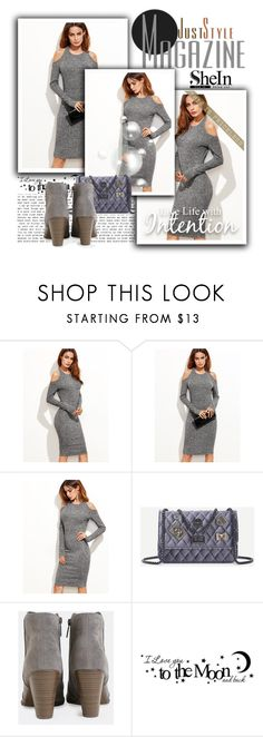 """""""Shein 10."""" by zura-b ❤ liked on Polyvore featuring WALL"""