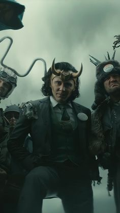 Loki Wallpaper, Batman, Superhero, Fictional Characters, Art, Art Background, Kunst, Performing Arts, Fantasy Characters