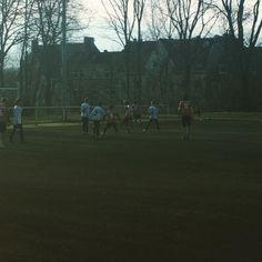Eckball #FussballMitBiss #Fußball #Fussball  #Sponsoring #prodente #trikotsponsoring #werbung #zähne #zahngesundheit #Testspiel #Aufstieg #Rückrunde #Aufstiegsrunde #testmatch #match #matchday #warmup #corner #Puma