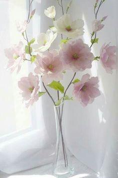 Наружный Ящик Для Растений С Цветами, Цветочные Вазы, Цветочное Искусство, Бумажные Цветы, Фиолетовые Цветы, Весенние Цветы, Розовые Тюльпаны, Композиции Из Тропических Цветов, Красивые Цветы
