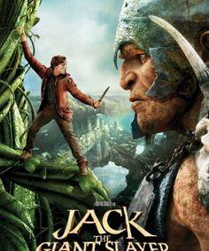 Dev Avcisi Jack 2013 Turkce Dublaj 720p Izle Senin Filmin Hd 2014 Film Izle Jack The Giant Slayer Download Movies Full Movies