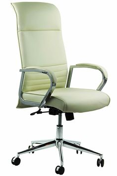 Scaune directoriale OFF 246 Chair, Furniture, Home Decor, Elegant, Modern, Recliner, Home Furnishings, Stool, Interior Design