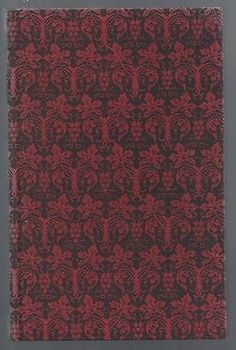 awesome Rubaiyat of Omar Khayyan by Random House ( 1947 Hardcover ) - For Sale View more at http://shipperscentral.com/wp/product/rubaiyat-of-omar-khayyan-by-random-house-1947-hardcover-for-sale/