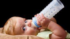 Bronquiolitis y bebés: cómo evitar el ataque del virus silencioso | Tendencia, bebés, Niños, salud - Infobae
