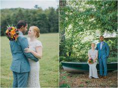 Vermont Wedding Photographer | Amy Donohue Photography_0593