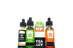#Nickel_Wire_wholesale   TeaUp Vapory's Jasmine Green is the only spot on green tea eliquid on the market! Fresh soothing green tea flavor, with a delicious hint of Jasmine. Your authentic green tea vaping experience completed with a Max VG blend.  www.strictlyecig.com