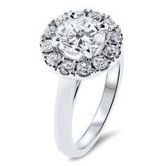 Fuller's Jewelry: Custom Jewelry