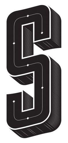 Typeverything.com,Hylton Warburton