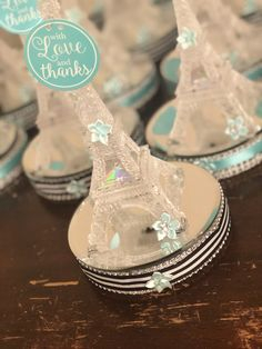 Paris Birthday Parties, Paris Party, Paris Theme, Paris Quinceanera Theme, Quinceanera Party, Paris Sweet 16, Sweet 15, Barbie Em Paris, Paris Bridal Shower