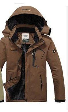 hot Brand winter jacket men Plus velvet warm wind parka hooded winter coat  men XD016 f7ff9850829e4