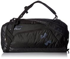 0b3c17c469 New Under Armour UA Backpack Duffel online. Find great deals on Dopp  Handbags from top store.