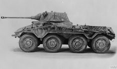 During the Second World War, the Germans made extensive use of military vehicles to master a new form of warfare, in which the combustion engine replaced Anti Tank Rifle, Country Trucks, Operation Barbarossa, Daimler Benz, Combustion Engine, Ww2 Tanks, World Of Tanks, Truck Design, German Army