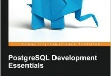 PostgreSQL Development Essentials Web Application, Wordpress Theme, Mobile App, This Book, Essentials, Technology, Books, Tech, Libros