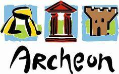 Archeon, de wereld vol geschiedenis. Een dag vol vertier en vermaak in de Prehistorie, Romeinse tijd en de Middeleeuwen. In #Archeon beleeft u drie periodes uit de Nederlandse geschiedenis.