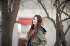 Imagem embutida Raon Lee, Drake, Dj, Cute, People, Assassins Creed, Beautiful, Crushes, Korean