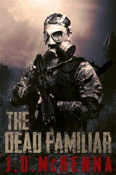 The Dead Familiar (Winterhaven), http://www.amazon.com/dp/B00JUG87NM/ref=cm_sw_r_pi_awdm_GHQwtb011SWS1