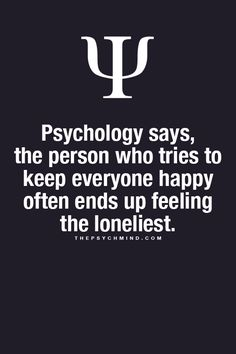 "thepsychmind: ""Fun Psychology facts here! """