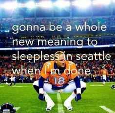I <3 this!!!  Can't wait until Sunday!!!