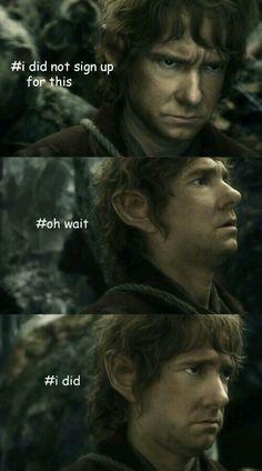 #oh wait #i did