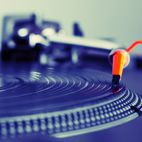 Boost in Vinyl Sales Accredited to Rock Acts