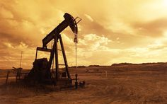 """IEA Says """"Wait And See"""" On Oil Prices - It's way too soon to determine whether OPEC's 13 members are complying with the production cut that they were supposed to have started enacting on January 1. But the coming weeks could provide more clarity on this issue, even as... - TheSurge.com"""