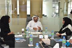 "10/14/14 Hamdan.ae Hamdan Bin Mohammed quickly directs the implementation of projects, ""Brand Dubai""'s Media Office of the Government of Dubai - His Highness Sheikh Hamdan bin Mohammed bin Rashid Al Maktoum"