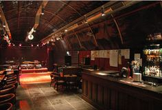 The Tunnels - Great Live Music and also available for private hire/functions - call 01224 619930 for more information