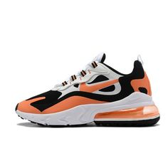 12 Best Nike Air Max 270 React Images In 2020 Air Max 270 Nike Air Max Air Max