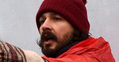 Shia Labeouf Gets Sent to Anger Management After Racist Run-In with Cops -- Shia LaBeouf got into a scuffle with police officers in Savanah, Georgia back in July and is now paying the price. -- http://movieweb.com/shia-labeouf-sentenced-anger-management-racist-police/