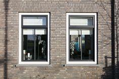 Bungalow, Sweet Home, Windows, Interior, Kitchen, Ideas, Modern Mansion, Haus, Cuisine