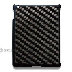 Like and Share if you want this  Carbon Fiber Geometri ipad accessories, Carbon Fiber iPhone case     Buy one here---> https://siresays.com/Customize-Phone-Cases/carbon-fiber-geometri-ipad-accessories-carbon-fiber-iphone-case/