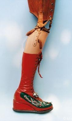 Veja peças do guarda-roupa da pintora mexicana Frida Kahlo - Moda - UOL Mulher