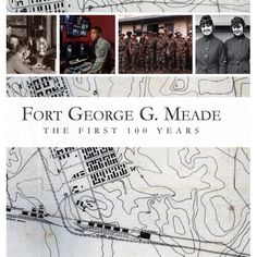 Fort George G. Meade: The First 100 Years is a visually engaging depiction of Fort Meade's century of service to the nation. Using historical essays, personal memories, postcards and news articles, the book chronicles Fort Meade's varied and rich history. The journey starts with the construction of Camp Meade from the ground up, training and shipping Doughboys in WWI, to legendary tales of a young George Patton, Dwight Eisenhower and the first Tank Corps. From Fort Meade's role through the estab Playroom Design, Kids Room Design, Kid Playroom, Siege Of Petersburg, Teen Bedroom Designs, Girls Bedroom, Fort Meade, George Patton, Dwight Eisenhower