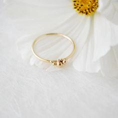 17 Besten Zierlicher Ring Bilder Auf Pinterest In 2018 Bracelets