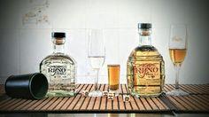 Ryno Tequila 🔥🔞🌎🌏🌍 🔝😉@rynotequila @tequilaorg 🇲🇽🇺🇸 #rynotequila #grabonebythehorn  #qualityoverquantity #qualitytime #craftcocktails  #drinkgoodtequila #cocktails #drinking #drinks #tequila #paloma #recipe #happyhour  #mixology #drinkstagram #tequiero #tequilaryno  #tnt #holyweek #soccer #futbol #cars #fashion #love #mexico #usa #dallas #houston #miami #new Paloma Recipe, Best Tequila, Holy Week, Craft Cocktails, Quality Time, Whiskey Bottle, Houston, Dallas, Drinking