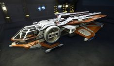 star citizen ships - Google Search