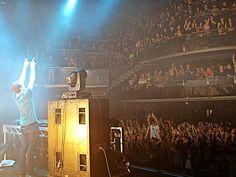 MaRLo one of the greatest DJ's of Trance  I love how he turn up the beats #edm #trancelovers #MaRLo