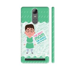Quirky product on Colorpur The Best Mom The .... Check out http://www.colorpur.com/products/the-best-mom-the-world-on-green-lenovo-k5-note-case-artist-designer-chennai?utm_campaign=social_autopilot&utm_source=pin&utm_medium=pin