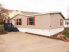 17 Best Manufactured Homes Images Mobile Homes For Sale