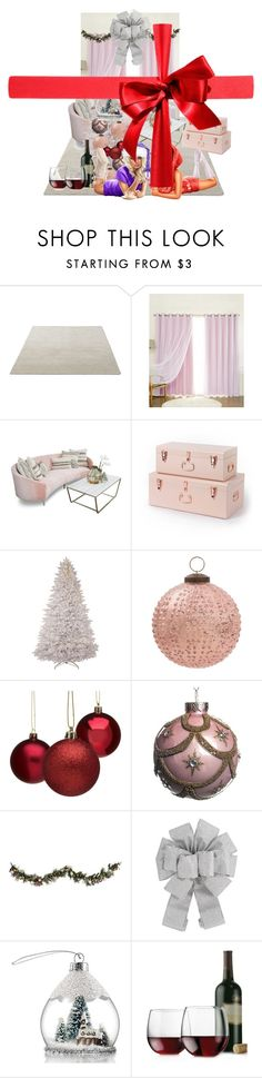 """""""Untitled #2689"""" by princhelle-mack ❤ liked on Polyvore featuring interior, interiors, interior design, home, home decor, interior decorating, Best Home Fashion, Improvements, Avon and Libbey"""