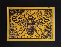 Beehive with Bees Coloring Page | Greatest Coloring Book ...