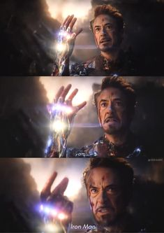 Tony stark is like the soul of the avengers.like there is no avengers without nat and Steve and definitely not without tony! Marvel Funny, Marvel Memes, Marvel Dc Comics, Marvel Avengers, Photo Star, Iron Man Tony Stark, Marvel Wallpaper, Film Serie, Marvel Cinematic Universe