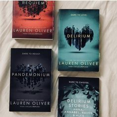 Loooved this series! 😍 I would definitely recommend. A must read Una parte standard environnant Book Tv, Book Nerd, Book Club Books, Book Lists, Ya Books, I Love Books, Good Books, Books To Read, Book Suggestions