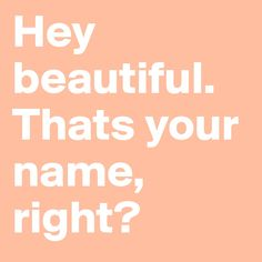 1. Pay a compliment