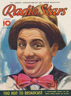 Other Movie Memorabilia Star Magazine, Movie Magazine, Magazine Art, Magazine Covers, Old Magazines, Vintage Magazines, Hollywood Magazine, Walt Disney Mickey Mouse, Old Time Radio